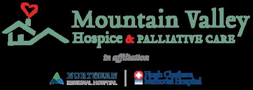 MVHPC Hugh Chatham Northern Regional Affiliation Logo