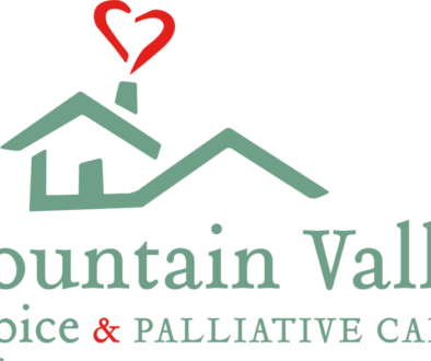Mountain Valley Hospice in Need of Masks, Supplies