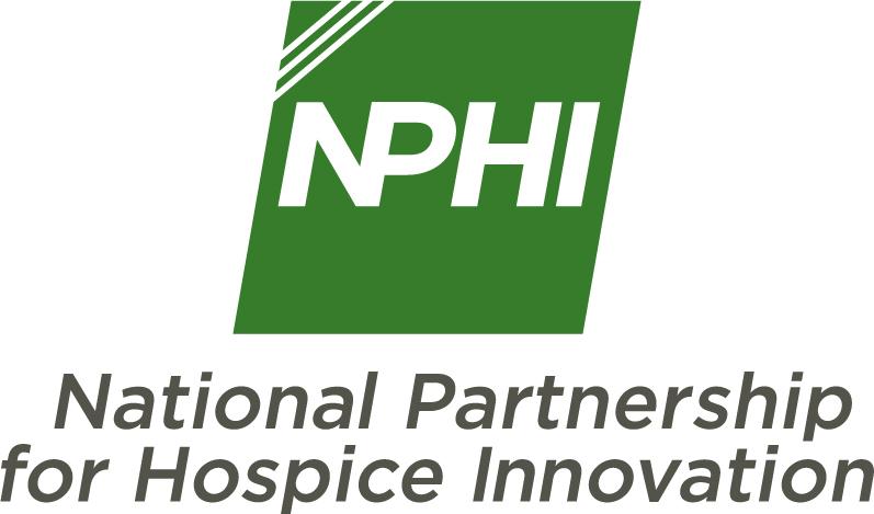 NPHI_logo_vertical