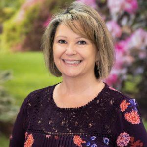 Stephanie Tilley 2 - Nov 2020